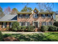 View 6105 Pin Oak Ln Alpharetta GA