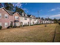 View 8652 Thomas Rd Riverdale GA