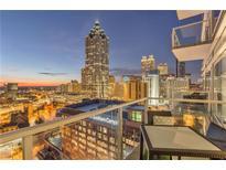 View 45 Ivan Allen Jr Blvd Nw # 2506 Atlanta GA