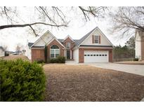 View 356 Reliance Way Dacula GA