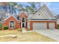 View 360 Bristol Stone Ln Johns Creek GA
