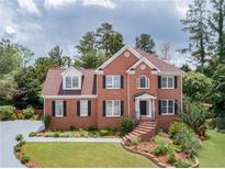 View 4835 Winding Rose Dr Suwanee GA