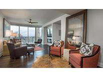 View 3338 Peachtree Rd Ne # 3005 Atlanta GA