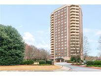View 1501 Clairmont Rd # 927 Decatur GA