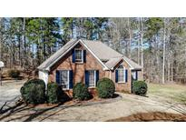 View 5380 Starboard Ct Conyers GA