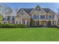 View 13325 Bishops Ct Roswell GA