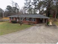 View 1275 Clay Rd Mableton GA
