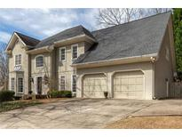 View 11840 Wildwood Springs Dr Roswell GA