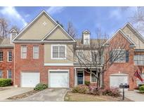 View 2321 Longcourt Way Se Atlanta GA