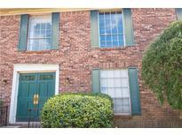 View 5576 Kingsport Dr Sandy Springs GA