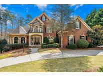 View 2190 Blackheath Trce Alpharetta GA