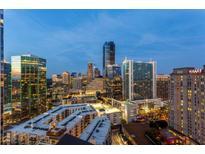 View 3325 Piedmont Rd Ne # 2108 Atlanta GA
