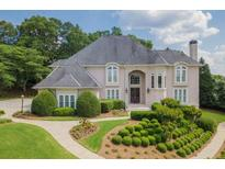 View 8365 Sentinae Chase Dr Roswell GA
