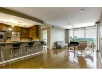 View 3338 Peachtree Rd Ne # 2101 Atlanta GA