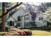 View 340 Buckingham Forest Ct Roswell GA