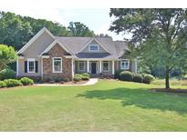 View 108 White Oaks Ln Canton GA