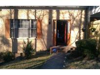 View 7127 Williamsburg Dr Riverdale GA