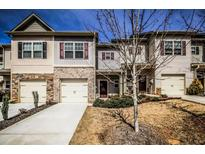 View 551 Oakside Pl Acworth GA