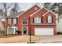 View 5440 Fontenoy Ct Peachtree Corners GA