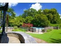 View 1445 Monroe Dr # D4 Atlanta GA
