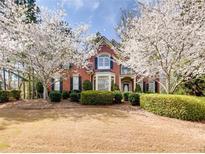 View 778 Vinings Estates Dr Se Mableton GA