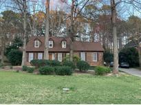 View 2539 Fair Oaks Dr Jonesboro GA