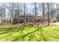View 1489 Withmere Ln Dunwoody GA