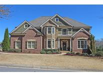 View 6289 Fernstone Trl Nw Acworth GA