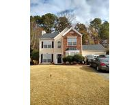 View 2745 Woodbine Hill Way Norcross GA