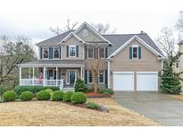 View 2246 Duck Hollow Dr Nw Kennesaw GA