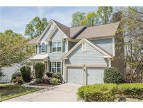View 2728 Spindletop Ln Nw Kennesaw GA