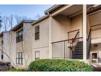 View 1607 Huntingdon Chase # 1607 Sandy Springs GA