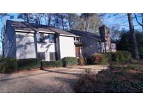 View 3236 Hunterdon Way Se Marietta GA