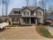 View 1470 Kings Park Dr Nw Kennesaw GA