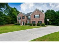 View 818 Mill Ct Conyers GA