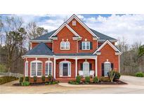 View 4715 Bramble Rose Ln Suwanee GA
