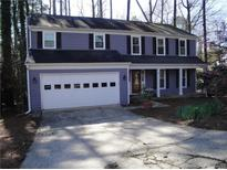 View 350 Ivy Mill Ct Roswell GA