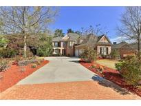 View 5128 Parkwood Oaks Ln Mableton GA