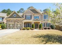 View 2569 Lakefield Cir Marietta GA