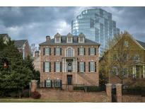 View 3539 Preserve Dr Atlanta GA