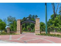 View 6700 Roswell Rd # 17A Sandy Springs GA