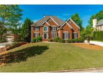 View 1049 Ector Chase Nw Kennesaw GA