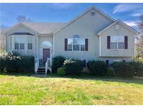 View 37 Ridgefield Douglasville GA