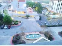 View 795 Hammond Dr # 713 Sandy Springs GA