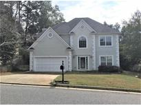 View 11435 Findley Chase Ct Duluth GA