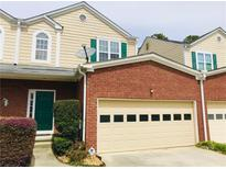 View 4061 Spring Cove Dr Duluth GA