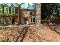 View 3486 Tulip Tree Ln Duluth GA