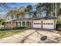 View 2683 Sterling Acres Dr Tucker GA