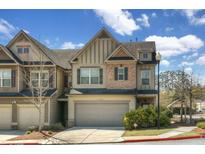View 1597 Silvaner Ave Nw # 23 Kennesaw GA