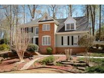 View 920 Brentwood Ave Lawrenceville GA